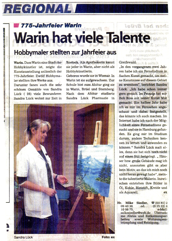 strenberger-express_30_07_juli_2008