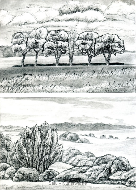 Landschaft_graphit