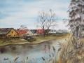 Stavenbach Warin